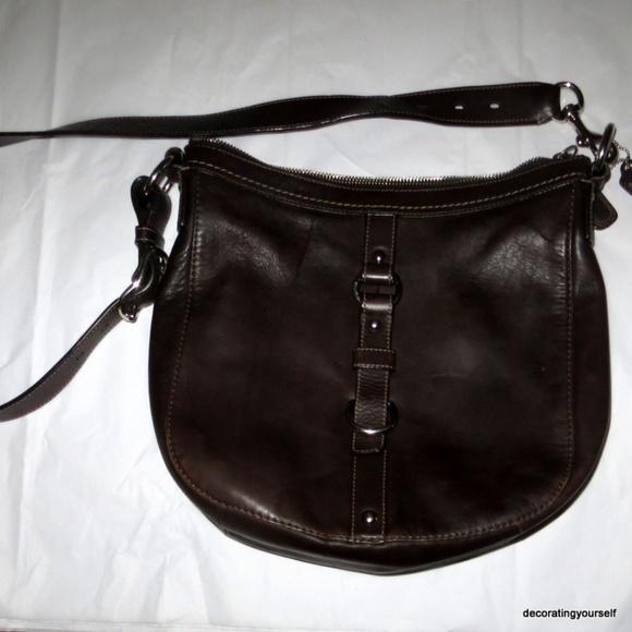 d8d93757346a Coach Bags